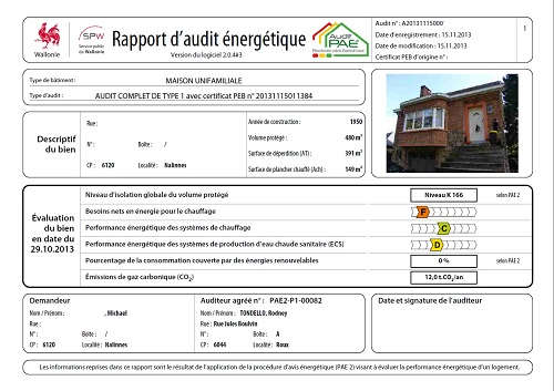 audit-energetique-pae-2